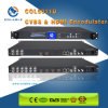 DTV Headend Cvbs&HDMI Encodulator for Broadcasting
