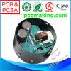 Unidades PCBA, módulos para UL94V