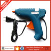 Профессиональное High Temp Heater 20W Repair Heat Tool с Glue Sticks Adhesive Hot Melt Glue Gun