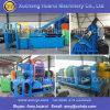 Pneumatico automatico del Waster che ricicla la polvere Machine/Tyre di Line/Rubber che schiaccia macchina