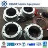 Selo marinho do eixo da tubulação de petróleo da qualidade superior do OEM da fonte do fabricante