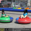 Fabrication Factory Village Fete Inflatable Bumper Car pour Adult et Kid