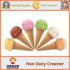 Populäres Taste Ice Cream Powder Mix für Ice Cream