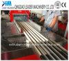 PVC-Plastikeckkorne/Winkel-Korne, die Maschine herstellen