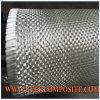 手のための柔らかい800GSMガラス繊維の布は置く