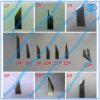 Cuchillo de la lámina de Huayao
