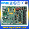 Cable FPC Flexible PCB Conector Cable Flex