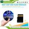 cartão de memória Class10 de 32GB micro SD