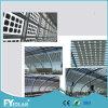El panel solar de BIPV con alta calidad