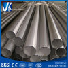Edelstahl Seamless Round Pipe in Highquality