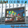 Afficheur LED de la vente en gros P10 de prix usine de qualité de Shenzhen