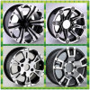 Size pequeno SUV 4X4 Car Alloy Wheel