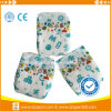 Quanzhouの母のBest Choice Baby Diaper Manufacturer