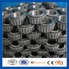 Single Row Tapered Roller Bearings 32007 32008 32009