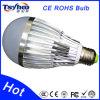 LED Lamp Manufacturer 10W Bulb LED Lamp