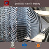 Preis-Stahlwinkel-Stahl-Eisenstange