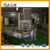 ABS het Model Architecturale Model die van uitstekende kwaliteit/het Model van de Bouw/Al Soort Tekens/het Model van de Bouw van het Project maken
