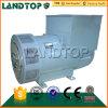 Alternator in drie stadia van de fabrieks brushless stamford van BOVENKANTEN