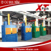 Baling vertical Machine pour Waste Paper
