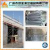 이용된 층 Truss, 옥외 강철 층 Truss, 판매를 위한 스피커 Truss