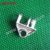 CNC die het Product van het Aluminium voor de Medische Opslag van het Gas machinaal bewerken