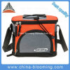 Isolado Can Thermal Cool Cooling Cooler Beer Lunch Picnic Bag