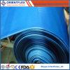 Корозия Resitant, Anti-Aging шланг PVC Layflat