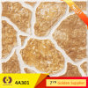 Económica antideslizante Baldosas de cerámica (4A301)