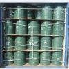 Het Herbicide MiddenCAS van de triazine: 108-77-0 Cyanuric Chloride voor Industrieel
