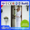 Alta qualità Roller Fiberglass Window Screen con CE RoHS