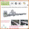 Máquina de trituração do CNC de 4 linhas centrais, centro fazendo à máquina de alumínio de trituração do CNC do perfil
