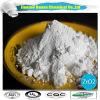 Vendite calde! Zirconia Powder per Ceramics/Free Sample Zirconium Dioxide