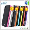 per la cassa di batteria portatile della Banca di potere di iPhone5/5s