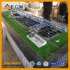 Industriële Modellen/de Industriële en Modellen van de Workshop/het Model van de Werf van de Steenkool Modellen/Tianjin van de Tentoonstelling