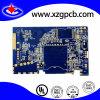 Multilayer Fr4 PCB Schaltung mit Vergoldung Finger