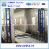 Puder-Schichts-Maschinen-Elektrophorese-Gerät