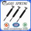 Autos를 위한 보편적인 Replacement Gas Spring
