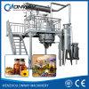 L'industrie sidérurgique inoxidable de Tq fleurit la machine d'huile essentielle de pétrole
