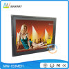 Fabrik China-Shenzhen 15 Zoll LCD-Monitor mit hoher Helligkeit (MW-153MEH)