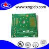 Multilayer Stijve Raad van PCB voor Elektronische Producten