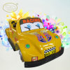 Fwulong Kids Car mit MP3-Player