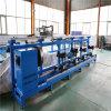 Новый трехосный резец трубы CNC Dezhou Nakeen