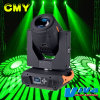 330W 15r Beam 3in1 Mvoing Head Sharpy Beam met Cmy Color