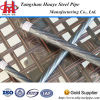 Staaf Manufactory van /PC van de Staaf van het Staal van het Staal Bar/Prestressed van PC de Concrete voor de Staaf van de Verspreider