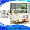 2-3 de Reeksen van het Handvat van de Tribune van het Metaal van rijen voor Ceramische Plaat