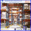 جيدة التخزين المساعدة واجب ثقيل الأرفف (EBIL-TPHJ)