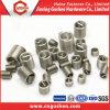 Steel 스테인리스 Wire Thread 삽입 (M2-M30, 4-40UNC--7/8-9UNC)