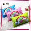 かわいい猿はベッド旅行ボディ子供の枕カバーを印刷した