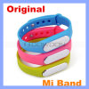 2015 Price Android Ios M3 M4 Waterproof Tracker Fitness Wristband Mi BandシャオMi Smart Band Braceletのための熱い及びCheap