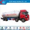 De Gemaakte Prijs van China Fabrikant de Lage 8X4 Vrachtwagen van LPG Faw